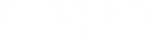 Casio Education Australia