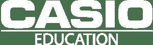 Casio Education Australia