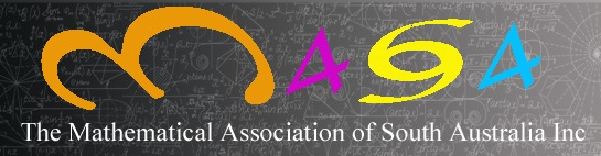 MASA State Conference