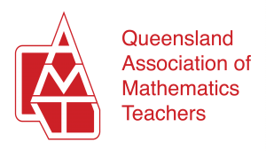 QAMT State Conference